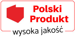 Made in Poland